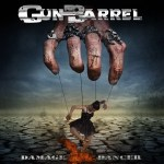 Gun Barrel – Damage Dancer