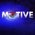 Rocco's Remote: Motive – Welcome Back, Vega And Flynn!!