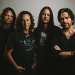 Better Days Comin' With Kip Winger