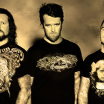 The Maestro's Chat With Jakob Batten From Illdisposed!