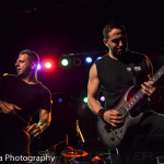 The Summer Slaughter Tour: Devastation At The Trocadero!! – Philadelphia, PA