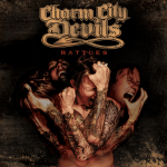 Charm City Devils – Battles