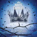 White Empress – Rise Of The Empress