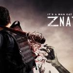 Rocco's Remote: Z Nation Jumps On The Zombie Bandwagon