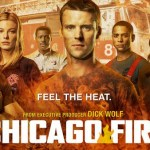 Rocco's Remote: Fall TV Premiere Week 2014 – Day Two