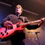 Twisted Sister's Jay Jay French: The Amps And Green Screens Interview – Part I