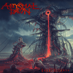 Abysmal Dawn – Obsolescence