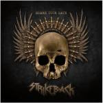 Strikeback – Share Your Hate