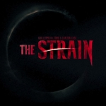 Rocco's Remote: The Strain Season Finale
