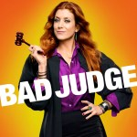 Rocco's Remote: Too Soon To Pass Sentence On Bad Judge