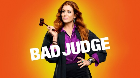 bad judge pic