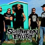 Southern Front's Jason, Jon, and Eric On Death Throes, Dream Tours, And More!