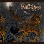 Mors Principium Est – Dawn Of The 5th Era