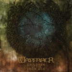 WAYFARER – CHILDREN OF THE IRON AGE