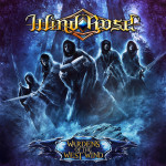 Wind Rose – Wardens Of The West Wind