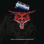 Classic Albums Redux: Judas Priest – Defenders Of The Faith 30th Anniversary Edition