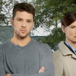 Rocco's Remote: A Look At ABC'S Secrets And Lies