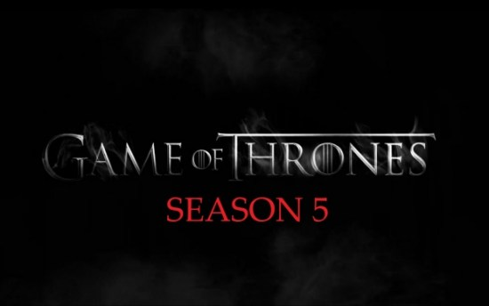 Game-of-Thrones-Season-5-logo