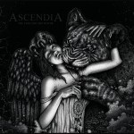 Ascendia – The Lion And The Jester