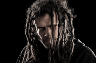 CHRIS BARNES 1.5
