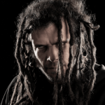 Six Feet Under's Chris Barnes: The Amps And Green Screens Interview