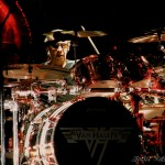 Van Halen Lights Up the Sky at Jones Beach!! – Wantagh, NY