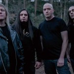 Nile's Karl Sanders: The Amps And Green Screens Interview