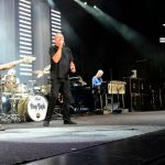 Deep Purple Is Mind-Blowing At Verizon Theatre!! – Grand Prairie, TX 8/9/15
