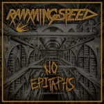 Ramming Speed – No Epitaphs