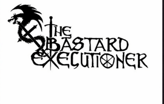 The-Bastard-Executioner logo