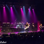 ProgPower USA XVI: The Amps And Green Screens Round-Up!! – Atlanta, GA