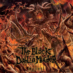 The Black Dahlia Murder – Abysmal