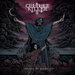 Culture Killer – Throes Of Mankind