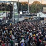 Untapped Fest 2015!! – Dallas, TX 11/7/15