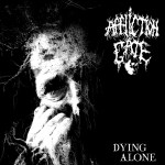 Affliction Gate – Dying Alone
