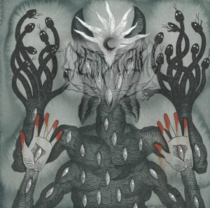 Leviathan-Scar-Sighted Cover