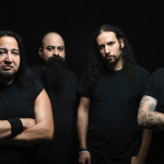 Fear Factory's Dino Cazares On Demanufacture 20 Years Later, Genexus, And More
