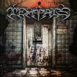Temtris – Enter The Asylum