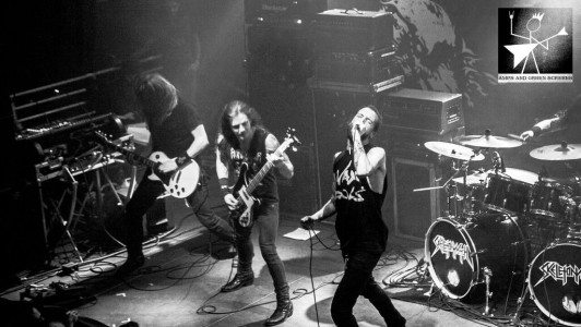 SKELETONWITCH 3