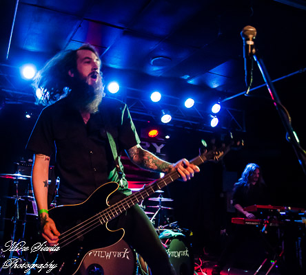 Soilwork-Reading,Pa-MikeSievila-6