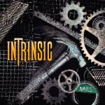 Intrinsic – Nails