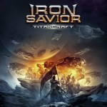 Iron Savior – Titancraft