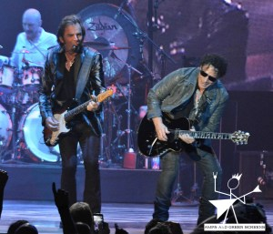 Journey-GexaEnergyPavillion-Dallas-TX-05202016-07