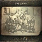 YÜTH FOREVER – Skeleton Youth Forever