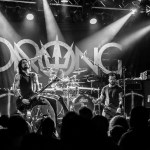 Prong: No Absolutes Live At Trees Dallas!!