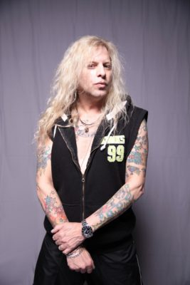 TED POLEY 1