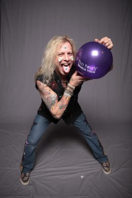 TED POLEY 2