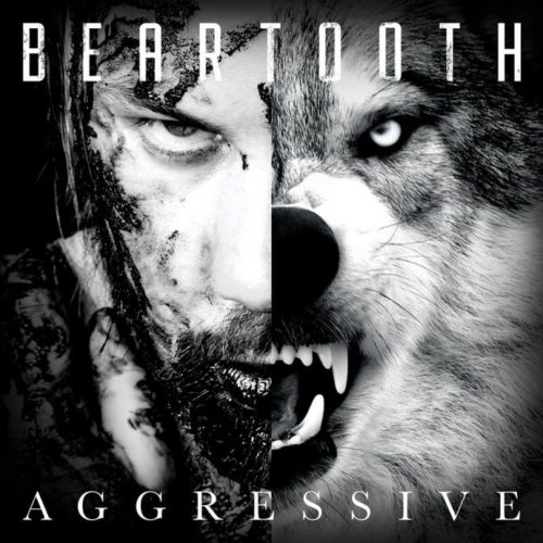BEARTOOTH COVER