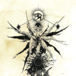 Denouncement Pyre – Black Sun Unbound