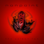 Nonpoint – The Poison Red